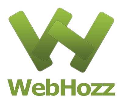 WebHozz Blog