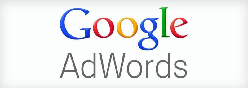 kursus-google-adwords