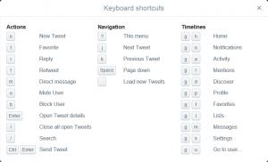 shortcut-twitter