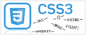 CSS_prefix