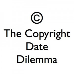 change-copyright-date-year-footer