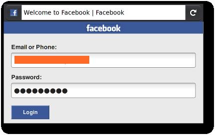facebook-dengan-viewport