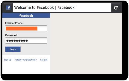 facebook-tanpa-viewport