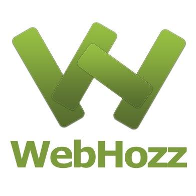 logo-WebHozz