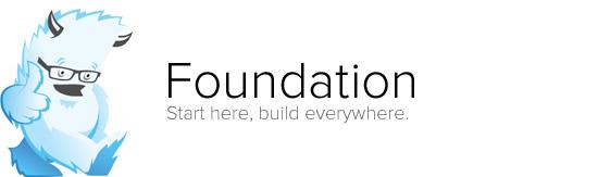 foundation-header