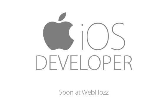 kursus ios iphone developer jakarta