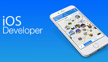 Kursus iOS iPhone Developer