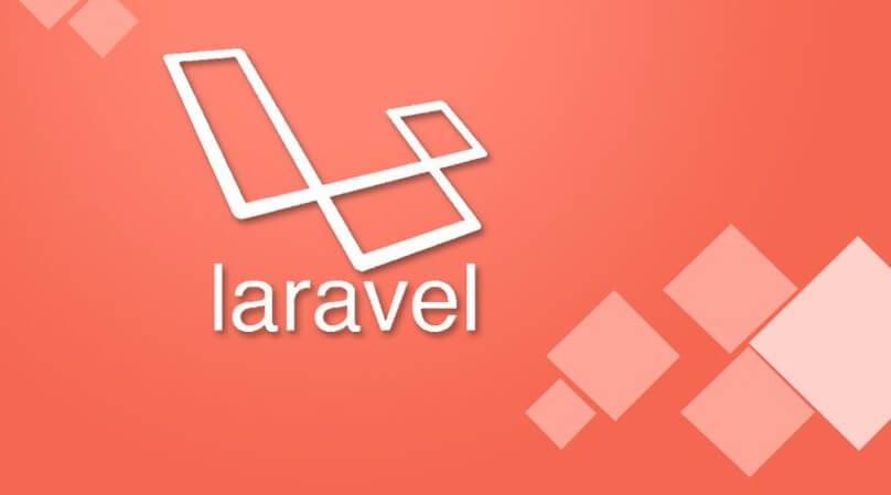 Kursus Laravel
