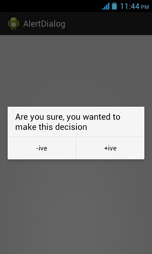 android_alert_dialog2
