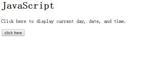 date2