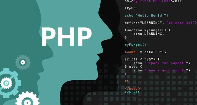 Memahami Skrip PHP untuk Upload File