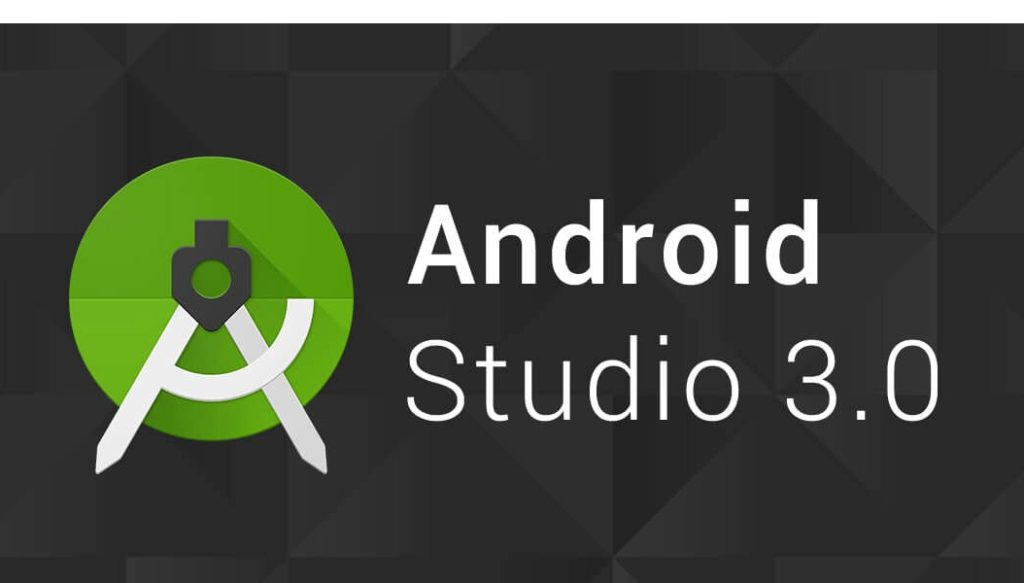 kursus android studio