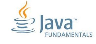 This image has an empty alt attribute; its file name is java-fundamental-1.jpg